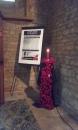Prayer Station 3