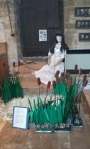 Scarecrows 1