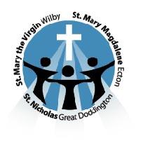 mid-blue-logo