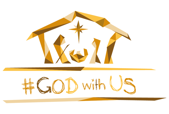 God With Us.png
