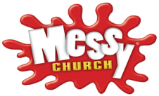 Messy Church Logo Red.png